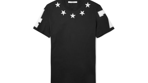 givenchy-cuban-fit-star-t-shirt-00