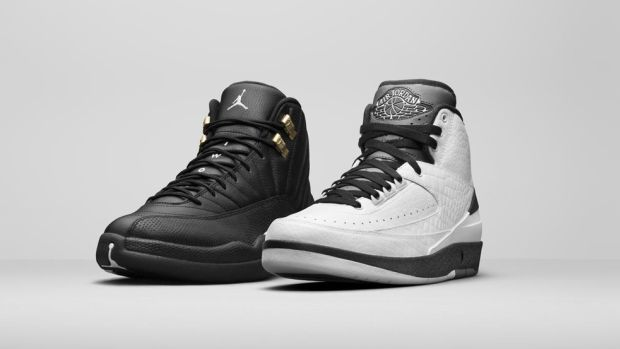 jordan-brand-spring-2016-the-poster-collection-00