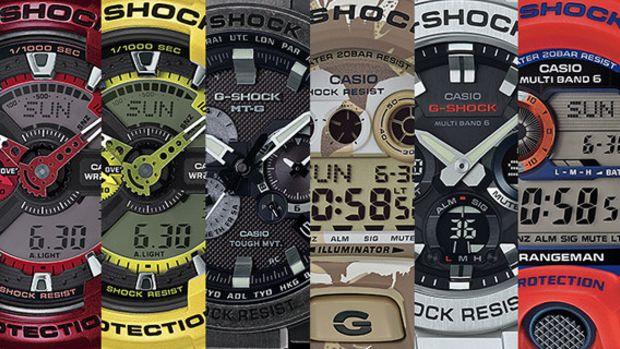 casio-g-shock-july-2015-new-releases-00