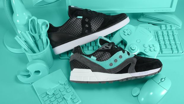 premier-saucony-work-play-pack-00