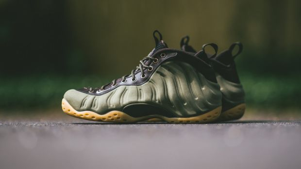 nike-air-foamposite-one-olive-00
