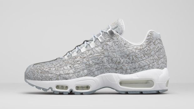 nike-unveils-air-max-95-20th-anniversary-editions-00