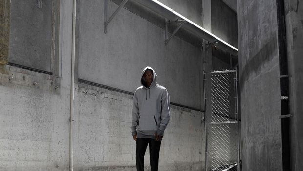 puma-stampd-fall-winter-2015-collection-00