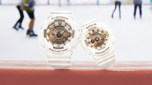 g-shock-2015-lovers-collection-00