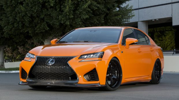 lexus-modifies-gs-f-and-rc-f-for-sema-00
