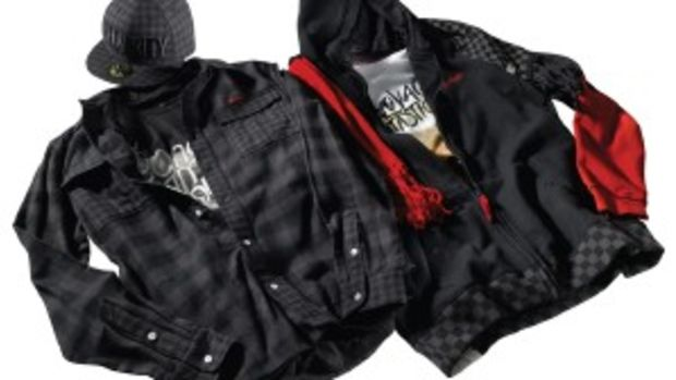 10deep-for-altamont-collection-0