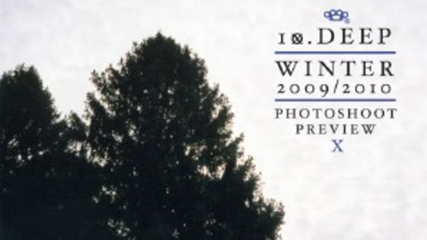 10deep-holiday-2009-photoshoot-preview-0