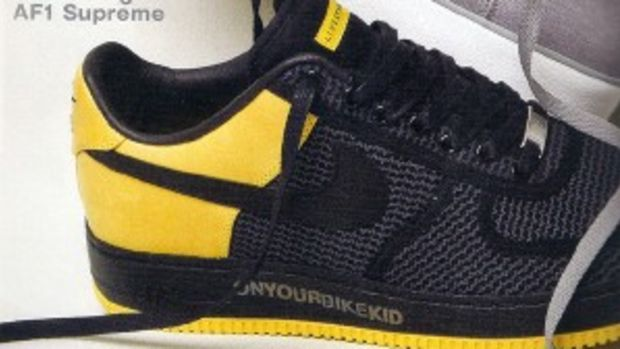 nike-x-undftd-x-livestrong-air-force-1-low-supreme-preview-0