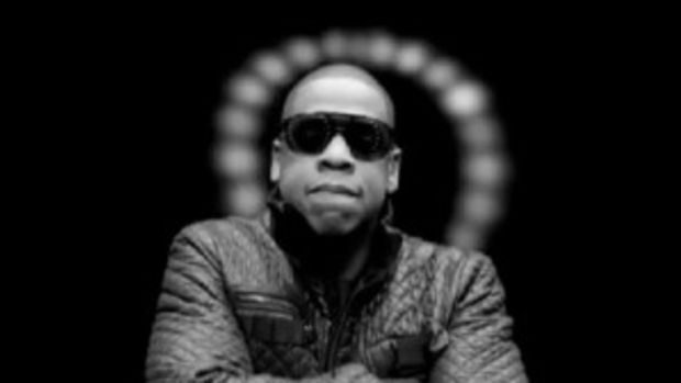 jay-z-on-to-the-next-one-video