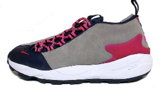 nike-air-footscape-obsidian-pink-0