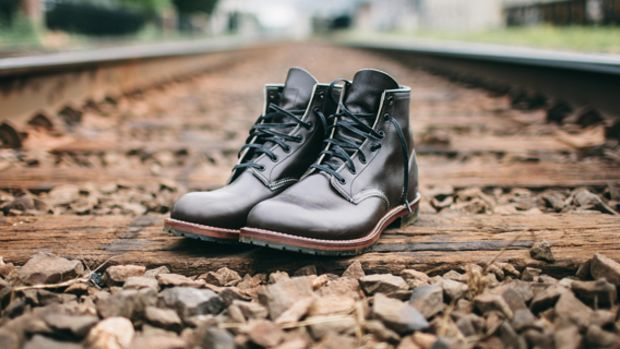 red-wing-heritage-barneys-north-american-exclusives-01