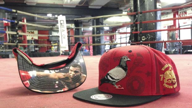 mike-tyson-staple-round-two-collection-01
