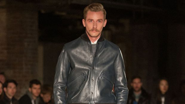 n-hoolywood-fall-winter-2014-collection-00
