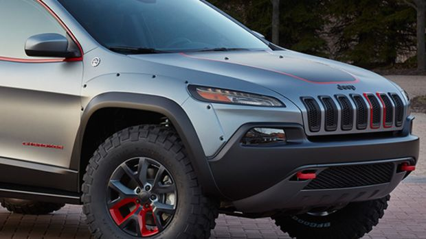 jeep-cherokee-dakar-concept-48th-annual-moab-easter-jeep-safari-01