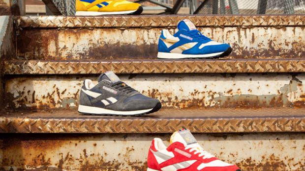 reebok-classic-leather-vintage-inspired-pack-01