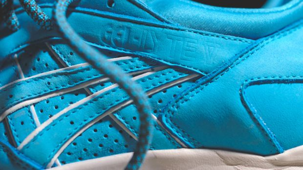 ronnie-fieg-asics-gel-lyte-v-cove-and-mint-leaf-release-info-00