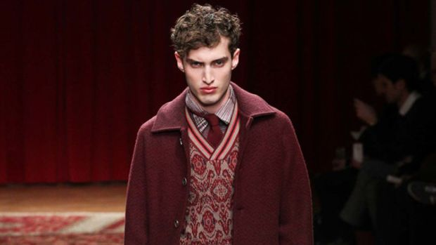 missoni-fall-winter-2015-collection-00