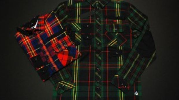 10-deep-holiday-2009-collection-now-available-0