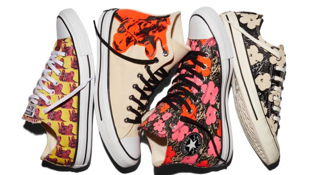 converse-andy-warhol-2016-collection-00.jpg