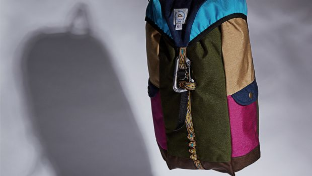 epperson-mountaineering-spring-summer-2016-collection-00.jpg