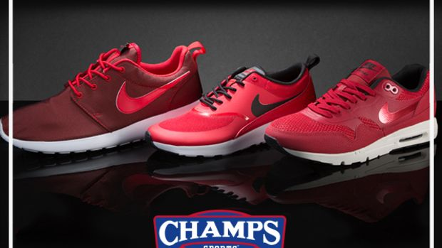 champs-sports-valentines-red-out-pack-01.jpg