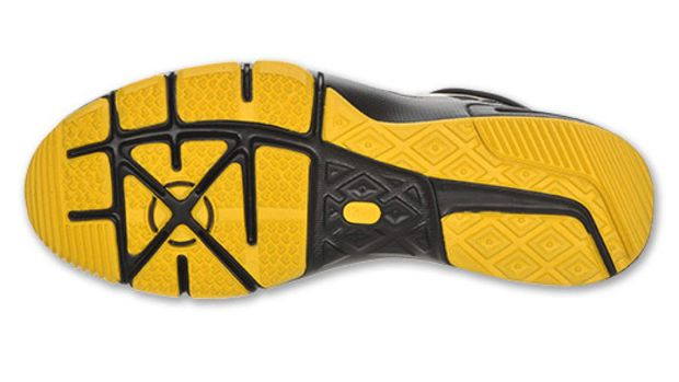 nike-trainer-mid-12-livestrong-07