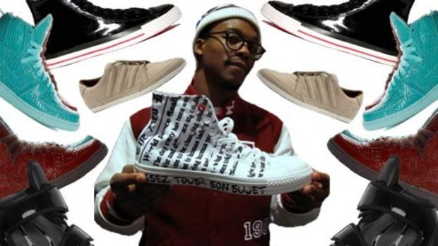 Complex-Lupe-Fiasco-Greatest-Footwear-Moments-1