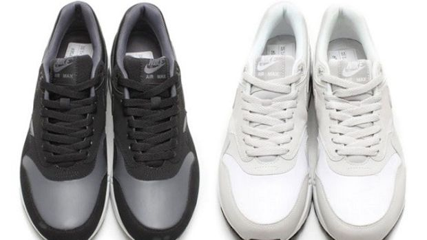 nike-air-max-1-leather-spring-2015-1