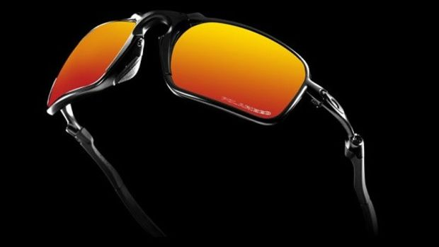 oakley-x-metal-collection-1