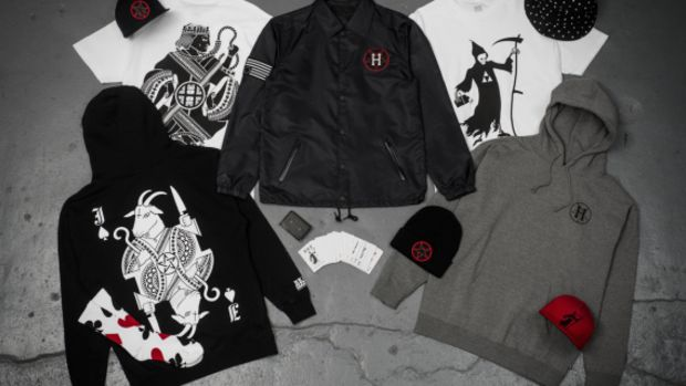 huf-black-scale-poker-collection-black-friday-2014-01