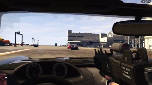 grand-theft-auto-5-first-person-mode-introduced-00
