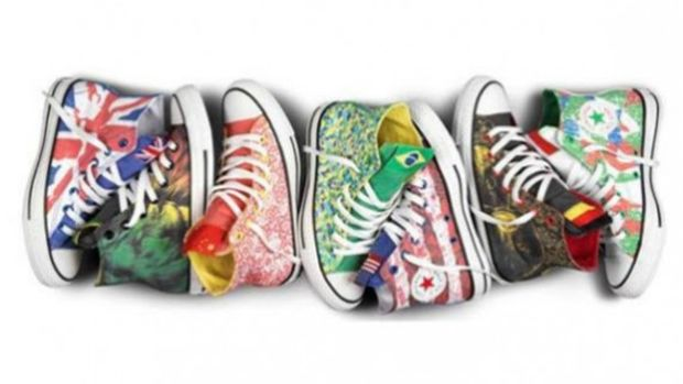 converse-chuck-taylor-all-star-country-collection-00