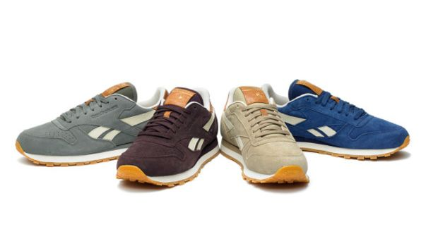 reebok-classic-leather-suede-01