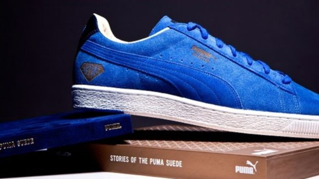 xlv-stories-of-the-puma-suede-book-00