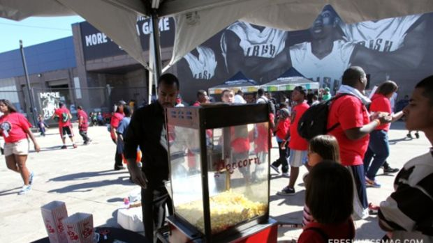 nike-lebron-james-more-than-a-game-nyc-event-18