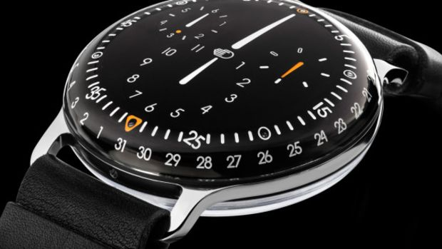 ressence-type-3-watch-demo-video-01