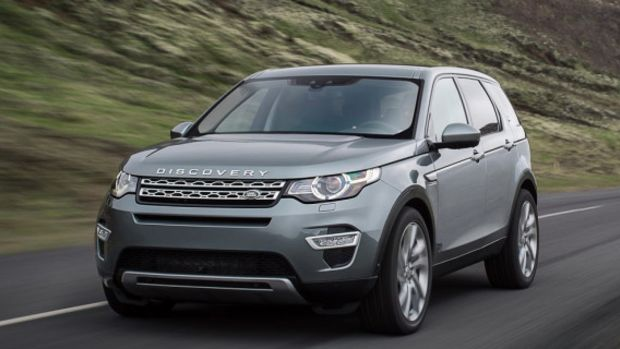 land-rover-discovery-sport-2015-00a
