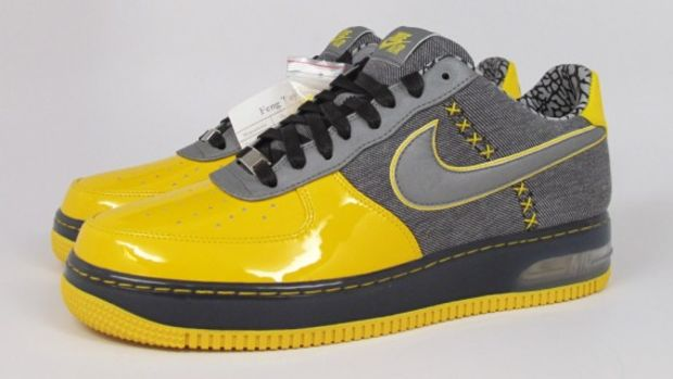 Nike-Air-Force-1-Bespoke-by-Ming-So-1