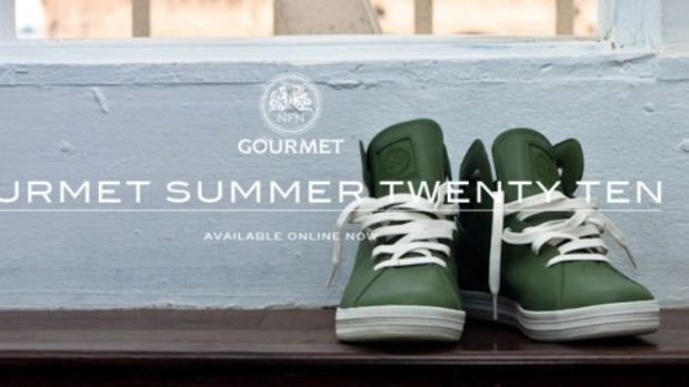 gourmet-summer-2010-collection-available-now-1