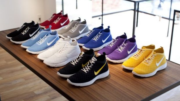 Nike-Sportswear-Write-the-Future-Lunar-Rejuven8-1
