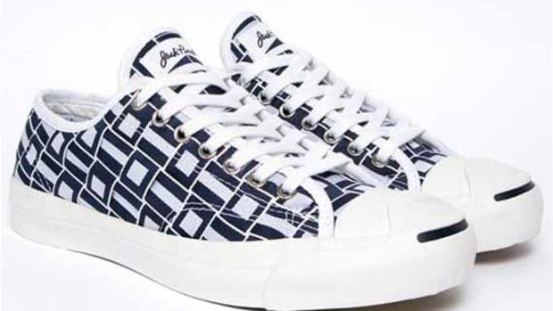 converse-jack-purcell-sail-cloth-1