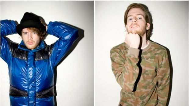 ursus-bape-fall-2010-collection-look-book-07