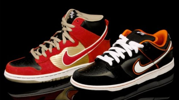 nike-sb-july-2010-new-releases-1