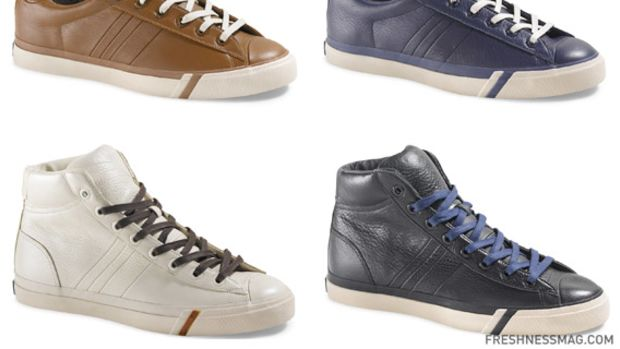 pro-keds-royal-plus-leather-01