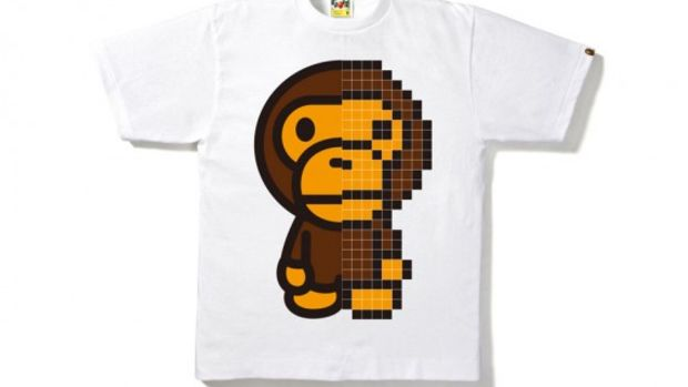 BAPE-US-Web-1-Year-Anniversary-T-Shirt-1