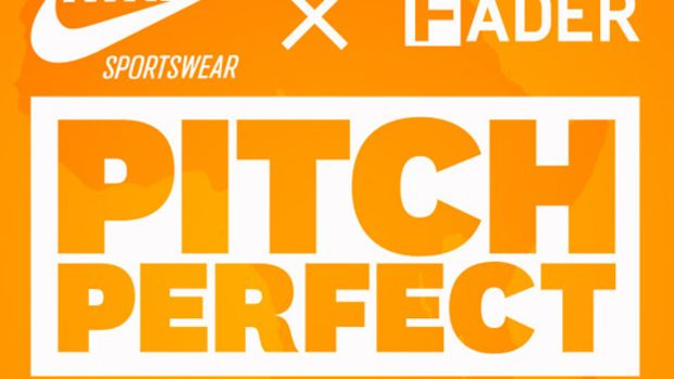 nike-sportswear-fader-perfect-pitch-live-cast
