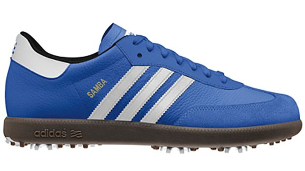 adidas-originals-samba-golf-shoes-00