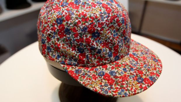 liberty-x-ek-by-new-era-spring-summer-2014-hat-collection-agenda-show-nyc-09