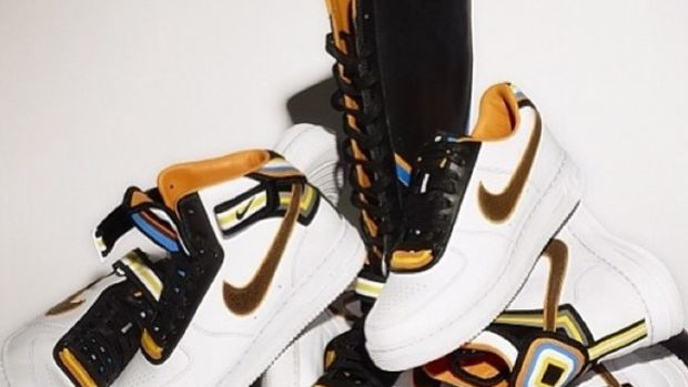 riccardo-tisci-unveils-nike-air-force-1-rt-collection-02
