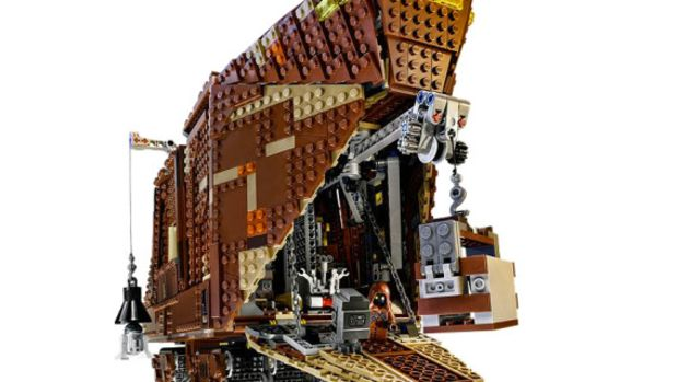 lego-x-star-wars-jawas-sandcrawler-may-the-4th-day-05